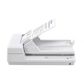 Scanner Fujitsu SP-1425