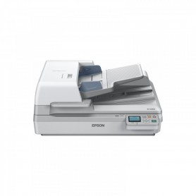 Scanner WorkForce DS-60000N