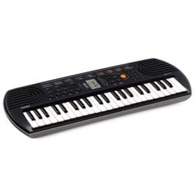 Tastiera Casio SA77