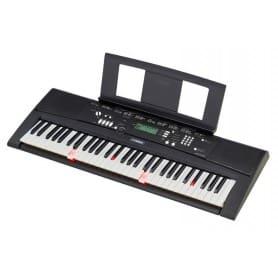 Tastiera Yamaha EZ220