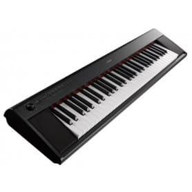Tastiera Yamaha NP12