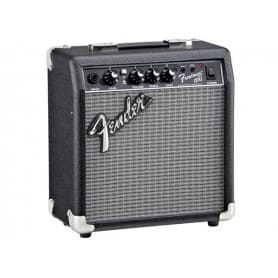 Amplificatore fender 10 Watts