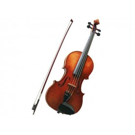 Violino Basic