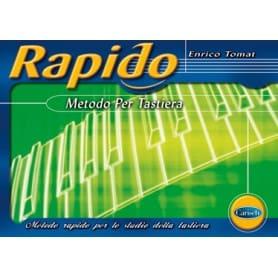 Metodo rapido: tastiera