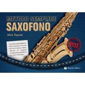 Metodo Semplice: Sax