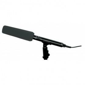 Karma microfono direzionale a condensatore