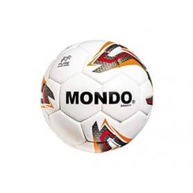 Football - KALEIDOS GRAVITY