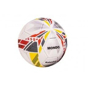 Football - KALEIDOS MUNDIAL PRO 5