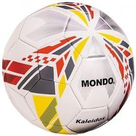Football - KALEIDOS SCHOOL 3