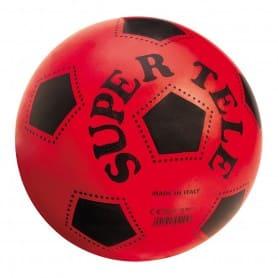 Football - SUPER TELE