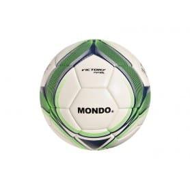 Football - FUTSAL VICTORY PRO R.C. 4