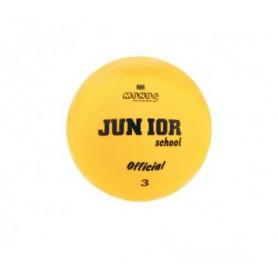 Football - JUNIOR 3