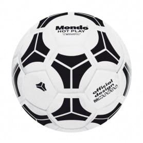 Football - HOT PLAY