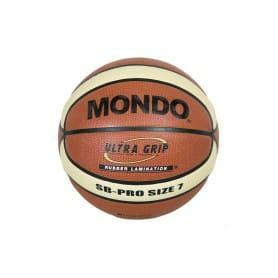 Basket - BASKET SB PRO