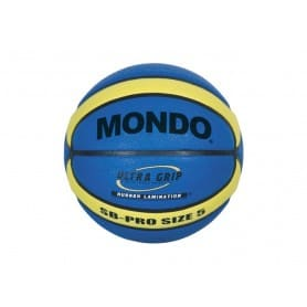 Basket - BASKET MB