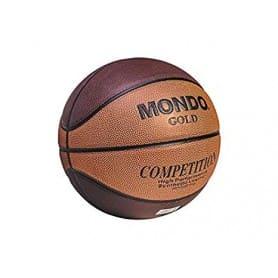 Basket - BASKET GOLD 7