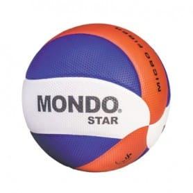 Volley - STAR 5