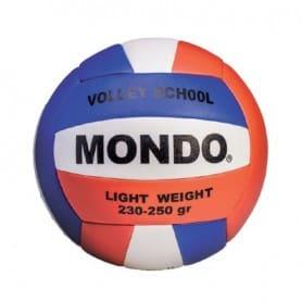 Volley - SCHOOL 5