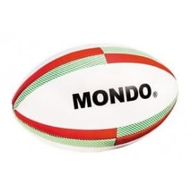Rugby - RUGBY PRO