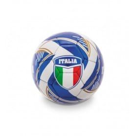 Football - ITALIA
