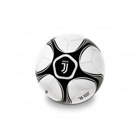 Football - Squadre calcio PVC