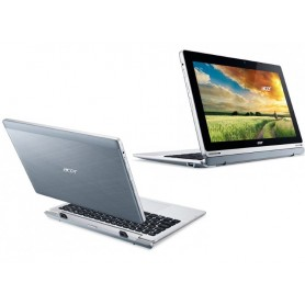 OUTLET - TABLET PC 2in1 ACER con schermo 11,6""