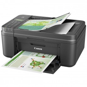 Multifunzione Canon MX495 IC CANNETO