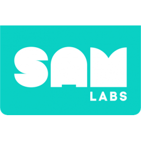 SAM LABS Charging Station