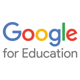 GOOGLE - Classroom Modalita' Webinar