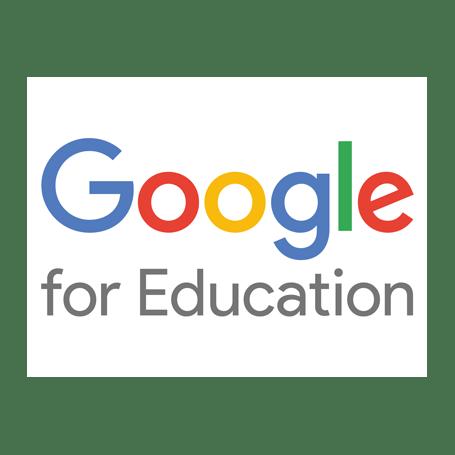 GOOGLE - Supporto avanzato attivazione Gsuite for Education