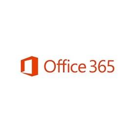 MICROSOFT - Corso Office 365 per amministratori