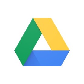 Corso GOOGLE - Drive e Documenti Modalita' Laboratorio