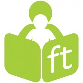 Corso Texthelp GOOGLE - Fluency Tutor