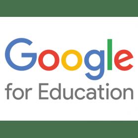 Corso Texthelp GOOGLE - Pack Completo: Read&Write - Equatio - Fluency tutor