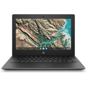 HP Chromebook 11.6'' 32Gb 11 G8