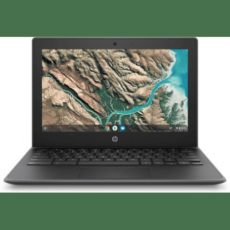 HP Chromebook 11.6'' 32Gb 11 G8