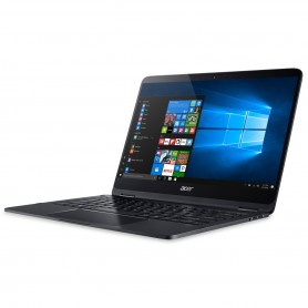 "ACER TravelMate P259 i5 15.6"" Win 10 pro"