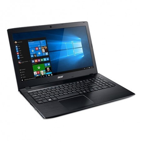 "ACER TravelMate P259 i3 15.6"" Win 10 pro Academic"