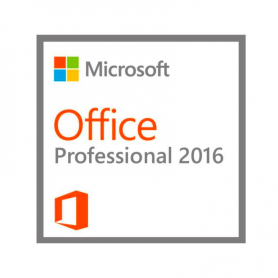 Office Professional 2016 Educational