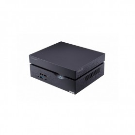 ASUS VIVO mini PC VC66 500HD
