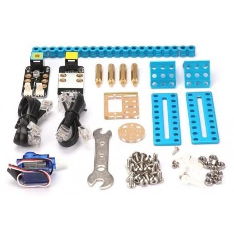mBot - Motore Servo Pack