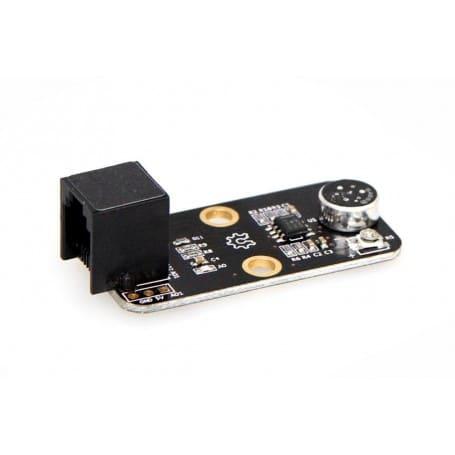 mBot - Sensore Suono