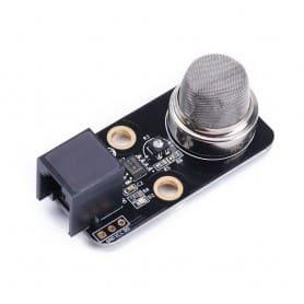 mBot - Sensore Gas