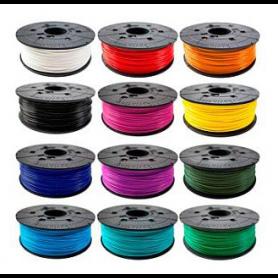 Filamento PLA 600GR (200m) per Junior XYZ