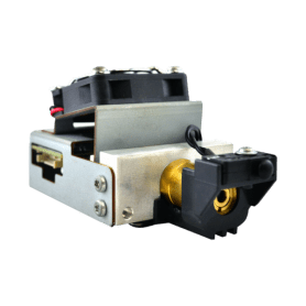 Modulo Incisione Laser Per Da Vinci Pro 3in1
