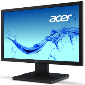 "Monitor 21,5"" ACER Multimediale"