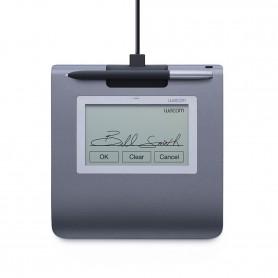 Wacom Firma Digitale STU-430