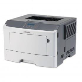 Stampante Lexmark MS312DN B/N F/R 33PPM