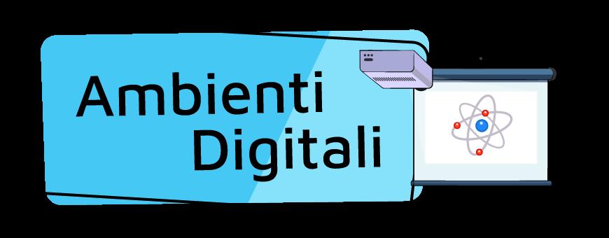 LIM e aule digitali