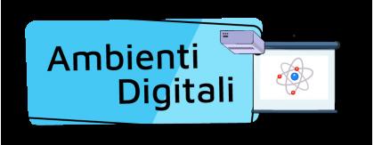 Ambienti Digitali